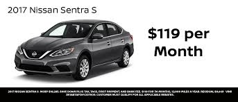 nissan sentra 2017 white hilltop nissan is a nissan dealer selling new and used cars in
