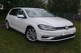 used volkswagen golf 5 doors for sale motors co uk