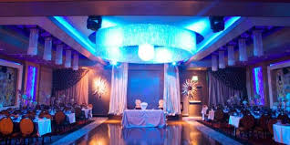 party halls in houston tx the elegance banquet weddings get prices for wedding venues