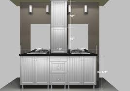 ikea kitchen base cabinet legs ikdo the ikea kitchen design page 11