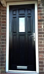 composite door glass composite doors design of your house u2013 its good idea for your life