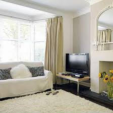 Decorating A Sitting Room - 70 best living room ideas images on pinterest living room ideas