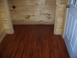 Tranquility Resilient Flooring 4mm Rosewood Click Resilient Vinyl Tranquility Lumber