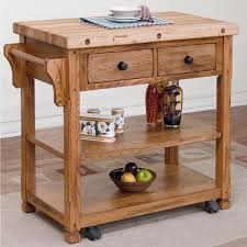 kitchen island cart butcher block designs sedona butcher block kitchen island cart free