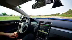 cars photos hammond driverless cars will be on uk roads by 2021