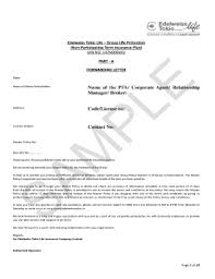 forwarding letter letter for duplicate certificate fill out forms