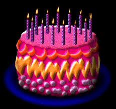 img 58759 birthday addphotoeffect photo editor online