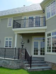 planning a home addition how to plan for your next home addition in monmouth nj
