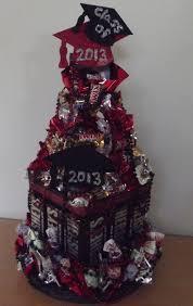 high school graduation party centerpieces 96 best graduation decorations and ideas images on