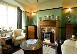 1930 home interior j bridges 1930 s grocery by ralph keemar 1930 s living room