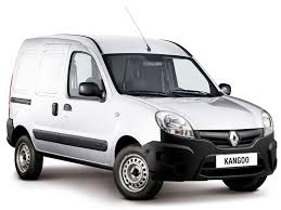 Renault Kangoo Reviews Productreview Com Au