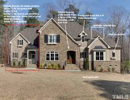 50 states of mcmansion hell top 10 wake county mcmansion hell