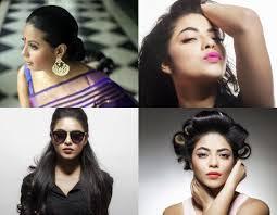 Makeup Artist Classes Online Free Best Makeup Artists In Kolkata