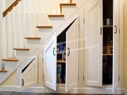 pleasing 20 under stairs storage ideas images design ideas of top