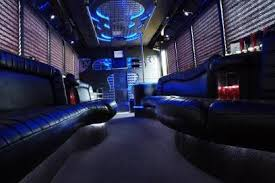 mustang sally bloomsburg bloomsburg pa 12 cheap buses for rent