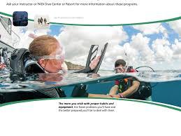 open water diver touch archives padi pros europepadi pros europe
