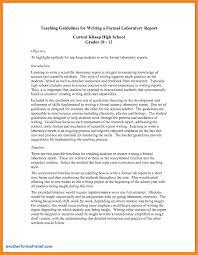 school incident report template school incident report template unique 11 sles of formal school