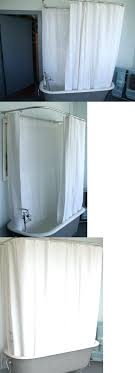 Wide Fabric Shower Curtain Majestic Bathrooms Shower Curtain Stall Shower Curtain Butterfly
