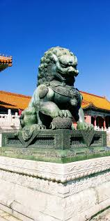 jade lion statue lion jade statue 500px photography my 500px photos
