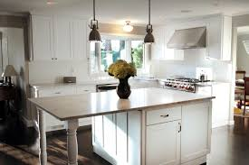home kitchen remodeling ideas home remodeling ideas home design ideas
