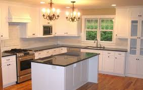 used kitchen cabinets for sale ohio groß used kitchen cabinets for sale ohio in maryland home depot