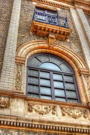 home design rajasthani style exterior inspiring exterior window trim ideas for home exterior