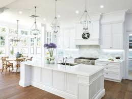 coastal kitchen ideas small coastal kitchen design ideas fabulous size of