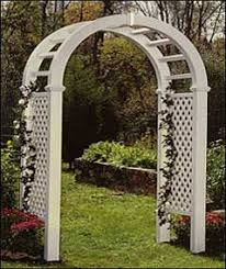 wedding arch for sale party rental miami accesories