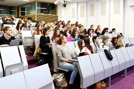 ecole formation interprète master interprétation de conférence