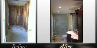 Bathroom Vanities Northern Virginia by Bathroom Remodeling Acclaimed Showroom