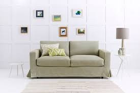Most Comfortable Sofa Bed In The World Die 25 Besten Most Comfortable Sofa Bed Ideen Auf Pinterest