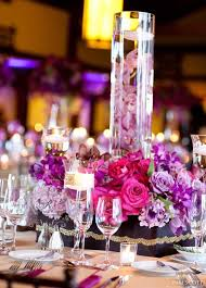 wedding reception decoration ideas centerpices archives weddings romantique