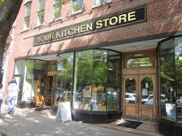 your kitchen store the foodie pilgrim
