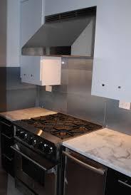 hilary dow ward bluestar stove in my kitchen
