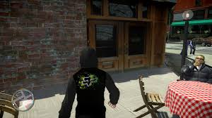 fox motocross hoodies gta gaming archive