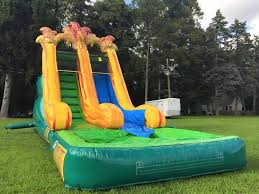 bounce house rental jumpitty bounce house rentals party supply rental shop