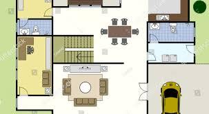 floorplan of a house 48 house blueprint floor plan benefits of one house plans