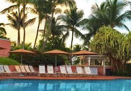 Comfort Suites Atlantis Day Pass Comfort Suites Paradise Island Nassau Bahamas Resorts