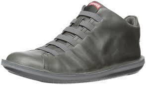 discount womens boots australia cer boots australia buy cer beetle dallas suri human suri
