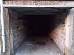 lexus rx for sale bristol garage storage for sale in brislington in brislington bristol
