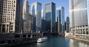 Architectural River Cruise Chicago Architecture River Cruises Miles Away Travel Blog