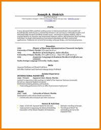 blank resume templates for microsoft word blank resume templates for microsoft word template business