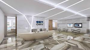 office ceiling light design omah