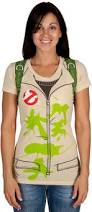 ladies halloween t shirts 218 best ghostbusters images on pinterest birthday party ideas