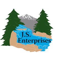 J S Landscaping by Js Enterprises Landscaping 8520 Spruce Mountain Rd Larkspur