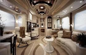 luxury livingroom luxury livingroom design