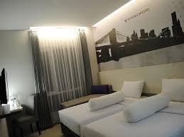 Vio Bathroom Furniture by Hotel Vio Veteran Bandung Indonesia Booking Com