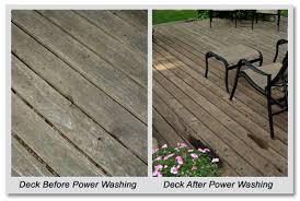 Repair Concrete Patio Cracks Patio Repair And Deck Tips Fix Concrete Cracks And Replace Wood Rot