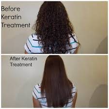 keratin treatment on black hair before and after formaldehyde free keratin treatments for black hair find your