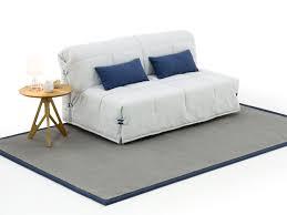 piccolo divano letto divano letto salvaspazio derby homeplaneur